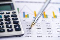 Blank Pay Stubs Template New Aœbersicht Sap Tabellen
