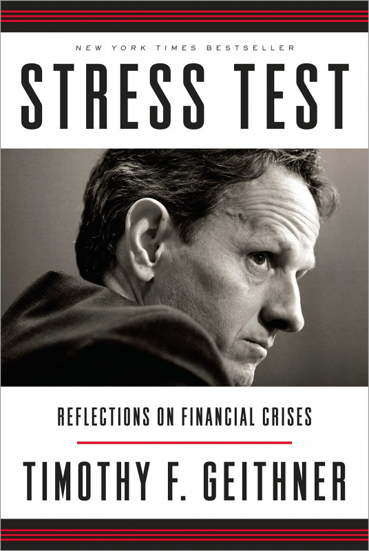 Blank Personal Financial Statement Template New Stress Test Reflections On Financial Crises Amazon De