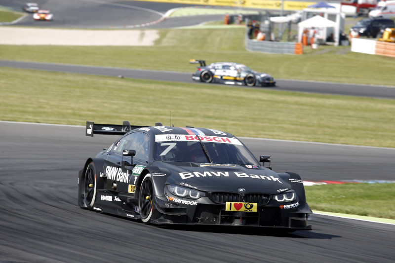 Blank Race Car Templates Awesome Https Www Pressebox De Attachments Details 835386 Https