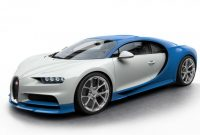 Blank Race Car Templates New Bugatti Chiron Breaking New Dimensions
