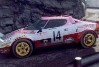 Blank Race Car Templates New Steam Community Guide Dirt Rally 2 0 Skins