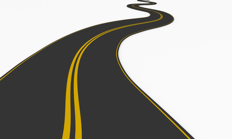 Blank Road Map Template Awesome Free Road Cliparts Download Free Clip Art Free Clip Art On