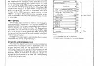 Blank Rubric Template New Pub Cbm Index