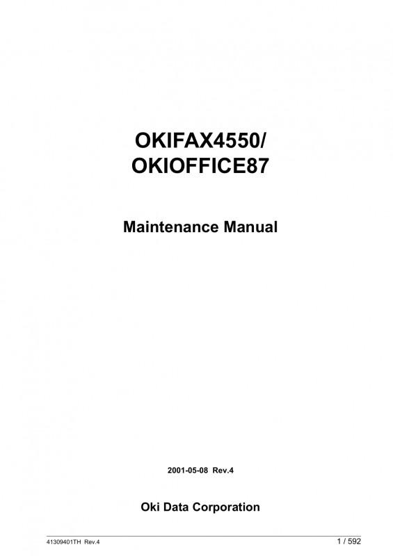 Blank Shield Template Printable New Okifax 4550 Fireball Pc Manualzz