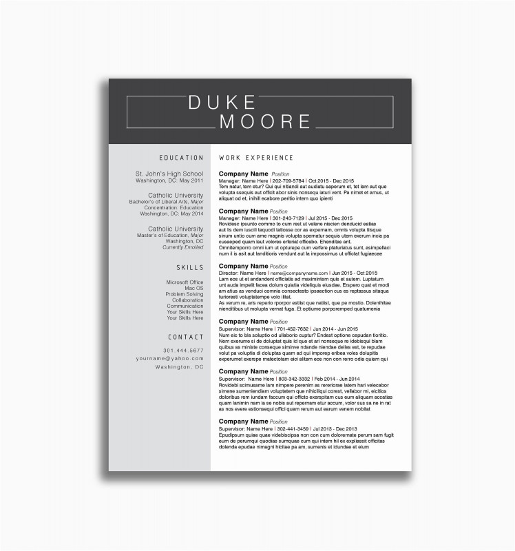 Blank Shield Template Printable Unique 590 Best Best Resume Example For A Jobs Images In 2020