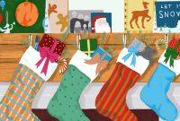 Blank Snowflake Template Awesome 21 Free Printable Christmas Cards to Send to Everyone