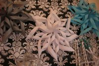 Blank Snowflake Template Awesome Real Party Rockin New Years Eve Bash Revel and Glitter