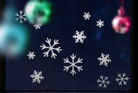 Blank Snowflake Template Unique Wandtattoo Winter is Coming Denn Der Winter Naht