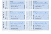 Blank Speeding Ticket Template Awesome 100 Free Blank Ticket Template Editable Ticket