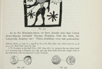 Blank Speeding Ticket Template Awesome Cook Arthur B Zeus A Study In Ancient Religion Band 1
