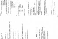 Blank Speeding Ticket Template Awesome Us20020118831a1 Counteracting Geometric Distortions In