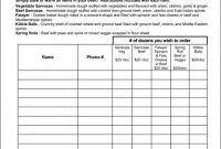 Blank Sponsorship form Template Awesome 100 8d Report format Template Lean Manufacturing
