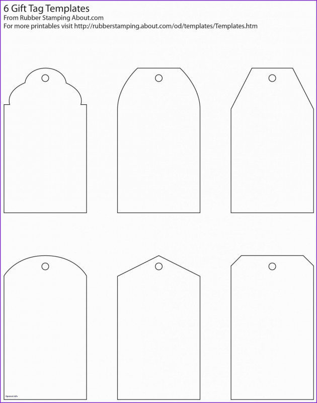 Blank T Shirt Order Form Template Unique T Shirt Order Form Word Template Dreamworks