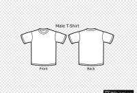 Blank T Shirt Outline Template Unique Plate Svg Downloads Page 35 Svg Clip Art