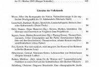 Blank Taxi Receipt Template New A–sterreichische Zeitschrift Fa¼r Volkskunde Pdf Free Download