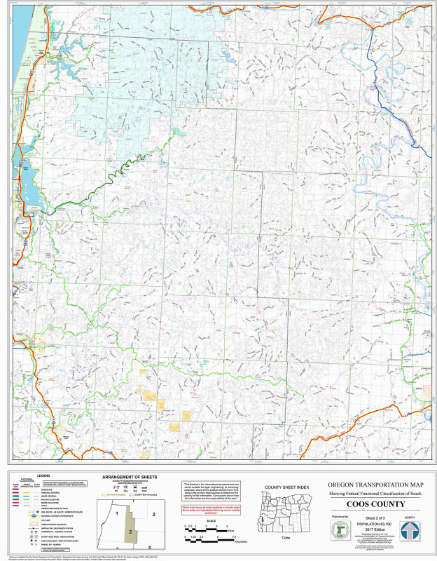 Blank Template Of The United States Unique Usgs Topographic Map Worksheet Printable Worksheets And