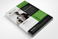 Blank Templates for Flyers Unique 98 Blank Plant Sale Flyer Template Download for Plant Sale
