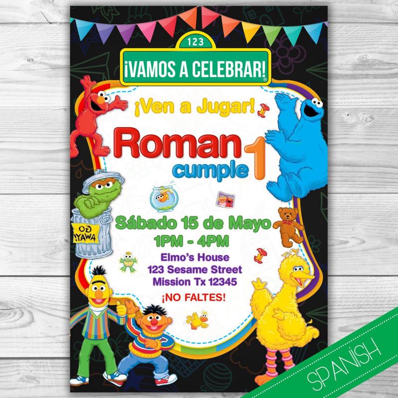 Blank Templates For Invitations New Minion Party Invitation Template Paramythia