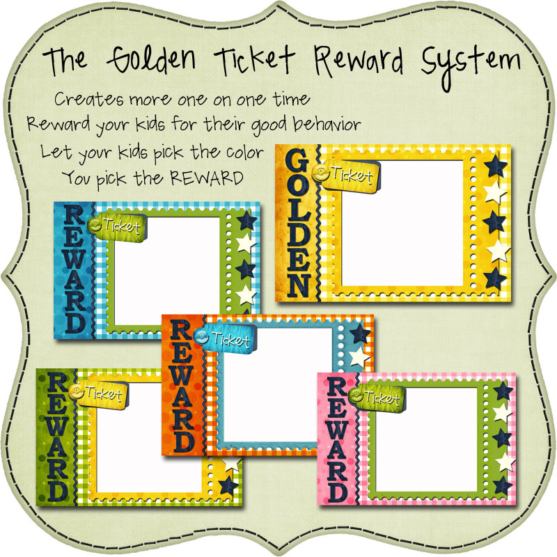 Blank Train Ticket Template Awesome Free Golden Ticket Template Download Free Clip Art Free