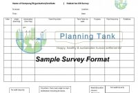 Blank Tree Diagram Template Awesome Spreadsheet Genealogy Worksheet Template Seraffino Com