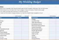 Blank Tshirt Template Printable Awesome Free Wedding Budget Spreadsheet Printable Ideas Tes