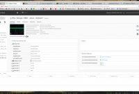 Blank Twitter Profile Template New Vsphere HTML5 Web Client Vmware Flings
