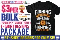 Blank V Neck T Shirt Template Awesome Design Shirts Bulk Nils Stucki Kieferorthopa¤de