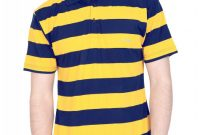 Blank V Neck T Shirt Template New Graphic Print Men Round or Crew Multicolor T Shirt Pack Of 3