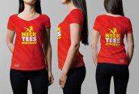 Blank V Neck T Shirt Template Unique 101 Best Pixelify Free Mockups Images Free Mockup Mockup