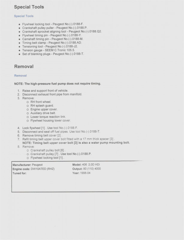 Blank Word Search Template Free Awesome Chef Cv Template Word Free Download Resume Resume Sample