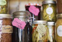 Canning Jar Labels Template Unique 20 Sets Of Free Canning Jar Labels