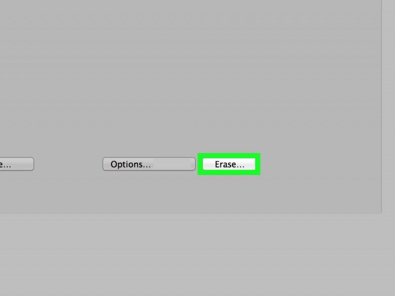 Cd Label Template Word 2010 Awesome Eine Cd Formatieren Mit Bildern Wikihow