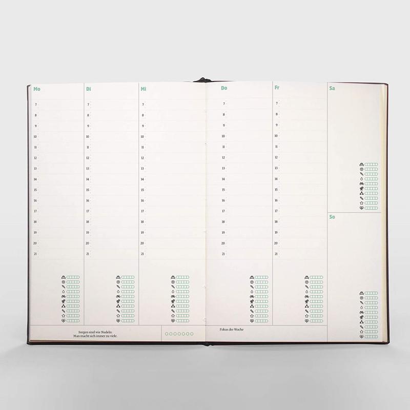 Cd Label Template Word 2010 New Ein Guter Plan Pro Zeitlos Das original Bestseller Bekannt
