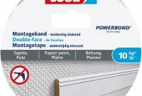 Cd Label Template Word 2010 New Tesa Montageband Fa¼r Tapeten Und Putz 5m X 19mm