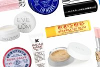 Chapstick Label Template Unique Chapstick Brands that Start with B Chapstick