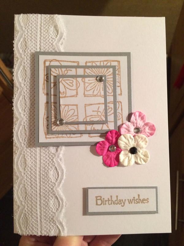Craft Label Templates Awesome Sticker Zum Ausdrucken Scha¶n Happy Birthday Karte Zum