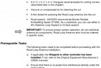 Crayon Labels Template Awesome Activator at132 at Activator User Manual Nt132 Rfid