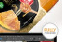 Decorative Label Templates Free Awesome Honey Label Design Graphics Designs Templates