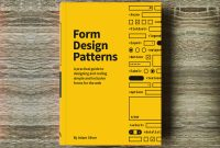 Desi Telephone Labels Template Awesome Meet form Design Patterns Our New Book On Accessible Web