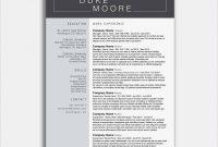 Desi Telephone Labels Template Unique Exemple De Cv Developpeur Informatique Exemple De Cv