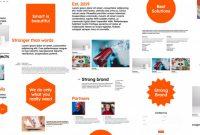 Desi Telephone Labels Template Unique Mobirise Free Website Builder Version History