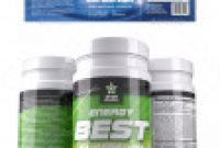 Dietary Supplement Label Template Awesome Whey Protein Graphics Designs Templates From Graphicriver