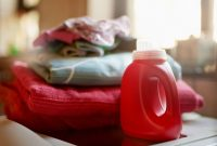Diy Water Bottle Label Template New 10 Ways to Upcycle Laundry Detergent and Bleach Bottles