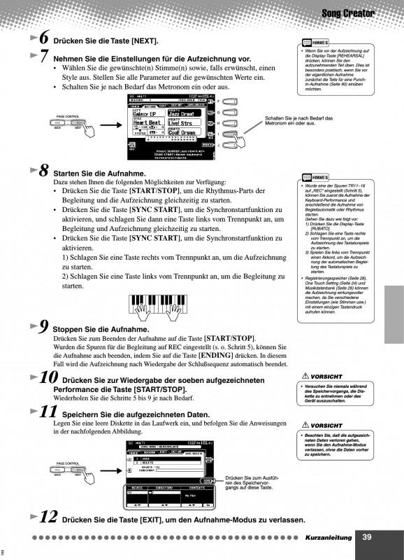 Door Label Template Unique Yamaha Psr 9000 Version 2 Owners Manual Psr9000v2g