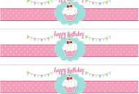 Drink Bottle Label Template Unique Free Name Tags Free Greeting Cards Free Stationery Free