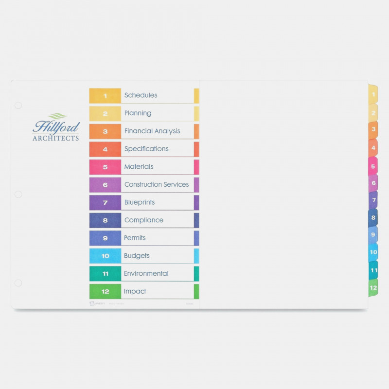 Dymo Label Templates for Word Awesome Officemax Label Templates Graph Pedia