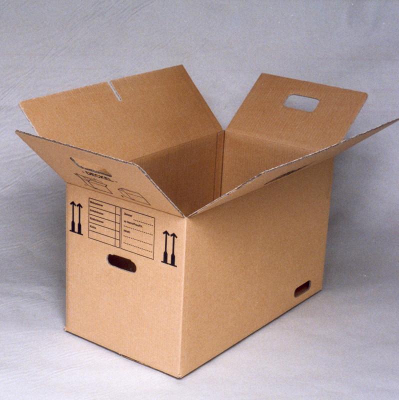 Egg Carton Labels Template New Corrugated Box Design Wikipedia