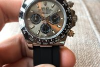 Fedex Label Template Word Awesome Rolex Daytona Received From U Wasays Brief Review and