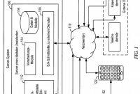File Cabinet Label Template Unique De202017004558u1 Intelligenter Automatisierter assistent