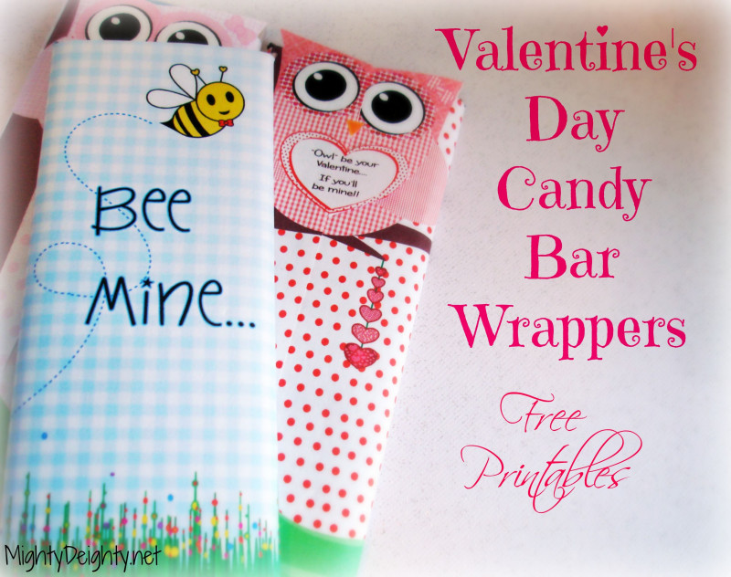 Free Blank Candy Bar Wrapper Template Unique Best 56 50 Candy Wrapper Background On Hipwallpaper